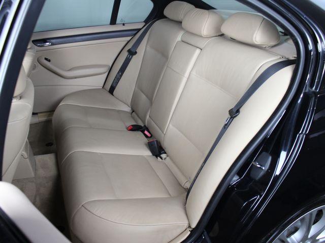 2005 BMW 330i ZHP E46 Matthews, NC 10