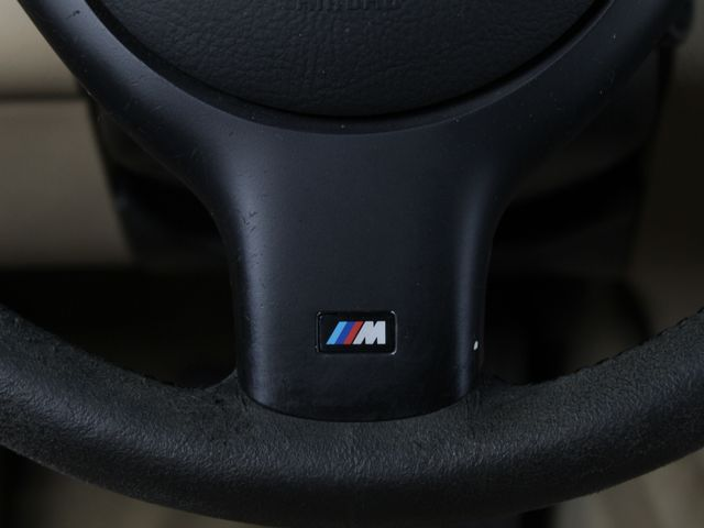 2005 BMW 330i ZHP E46 Matthews, NC 36