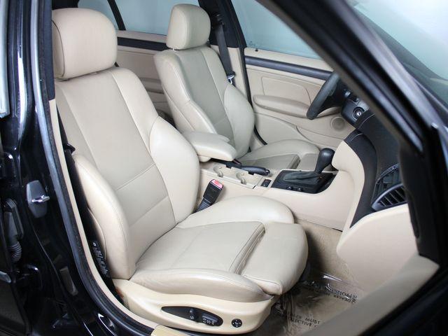2005 BMW 330i ZHP E46 Matthews, NC 13