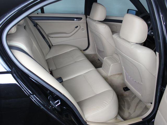 2005 BMW 330i ZHP E46 Matthews, NC 15