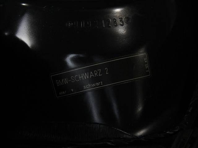 2005 BMW 330i ZHP E46 Matthews, NC 48