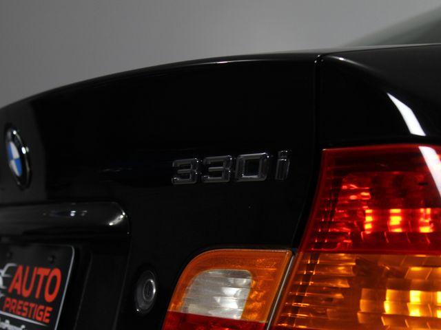 2005 BMW 330i ZHP E46 Matthews, NC 42