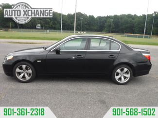 2005 BMW 5-Series 530i | Memphis, TN | Auto XChange  South in Memphis TN