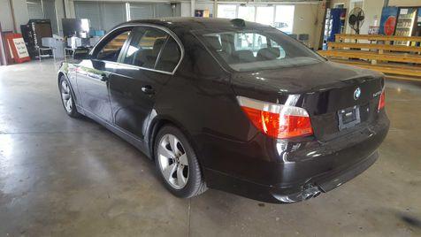 2005 BMW 525i  | JOPPA, MD | Auto Auction of Baltimore  in JOPPA, MD