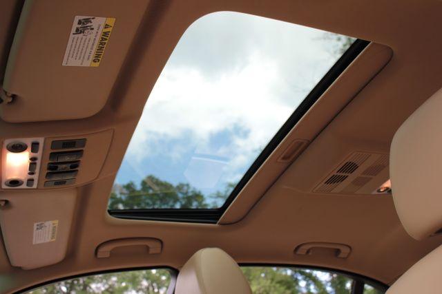 2005 BMW 525i Nav - Sunroof Mooresville , NC 19
