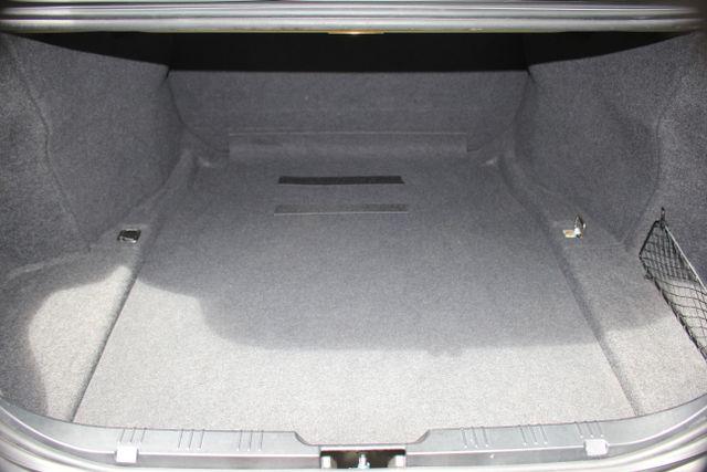 2005 BMW 525i Nav - Sunroof Mooresville , NC 25