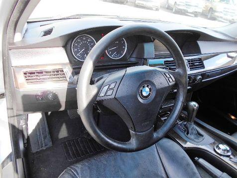 2005 BMW 525i  | Santa Ana, California | Santa Ana Auto Center in Santa Ana, California