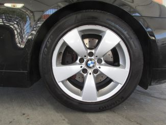2005 BMW 530i Gardena, California 14
