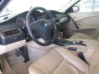 2005 BMW 530i Gardena, California 4