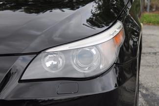 2005 BMW 530i Hollywood, Florida 45
