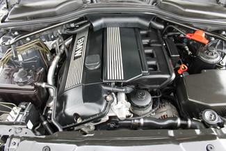2005 BMW 530i Hollywood, Florida 57