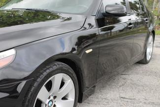 2005 BMW 530i Hollywood, Florida 11