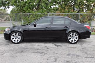 2005 BMW 530i Hollywood, Florida 9