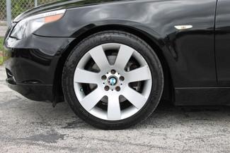 2005 BMW 530i Hollywood, Florida 55