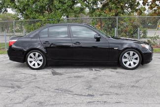 2005 BMW 530i Hollywood, Florida 3