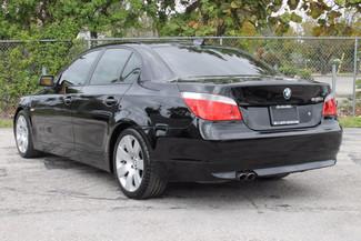 2005 BMW 530i Hollywood, Florida 7