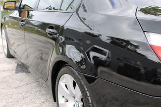 2005 BMW 530i Hollywood, Florida 8