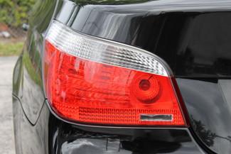 2005 BMW 530i Hollywood, Florida 50
