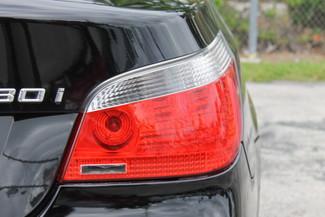 2005 BMW 530i Hollywood, Florida 51