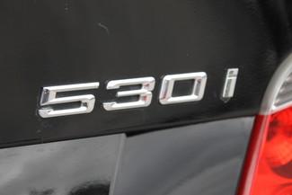 2005 BMW 530i Hollywood, Florida 59