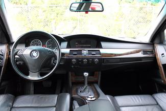 2005 BMW 530i Hollywood, Florida 23