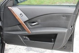2005 BMW 530i Hollywood, Florida 38