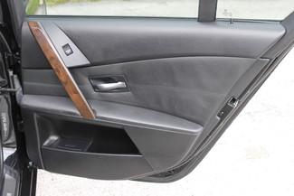 2005 BMW 530i Hollywood, Florida 39