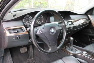 2005 BMW 530i Hollywood, Florida 15