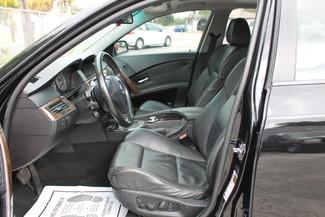 2005 BMW 530i Hollywood, Florida 27