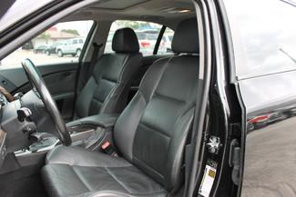 2005 BMW 530i Hollywood, Florida 28