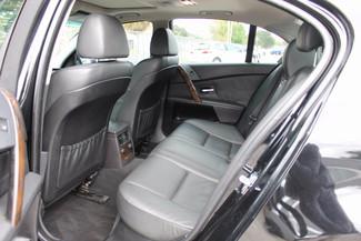 2005 BMW 530i Hollywood, Florida 29