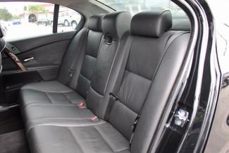 2005 BMW 530i Hollywood, Florida 30