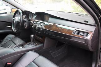 2005 BMW 530i Hollywood, Florida 24