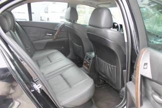 2005 BMW 530i Hollywood, Florida 33