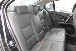 2005 BMW 530i Hollywood, Florida 35