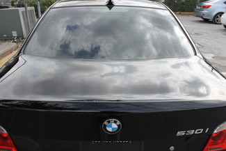 2005 BMW 530i Hollywood, Florida 47