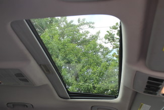 2005 BMW 530i Hollywood, Florida 54