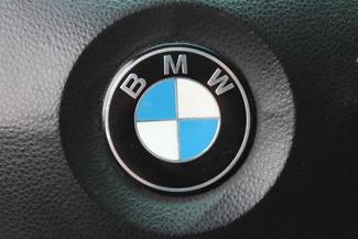 2005 BMW 530i Hollywood, Florida 58