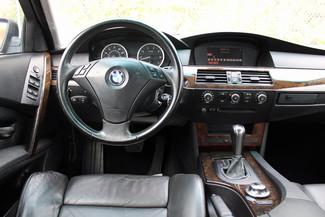 2005 BMW 530i Hollywood, Florida 20