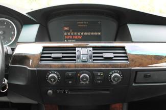 2005 BMW 530i Hollywood, Florida 21