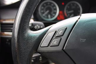 2005 BMW 530i Hollywood, Florida 18