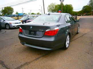 2005 BMW 545i Memphis, Tennessee 27