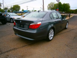 2005 BMW 545i Memphis, Tennessee 28