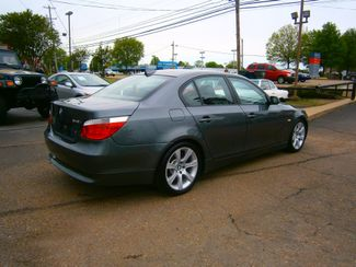 2005 BMW 545i Memphis, Tennessee 3
