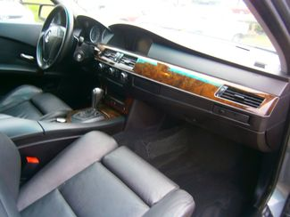 2005 BMW 545i Memphis, Tennessee 15
