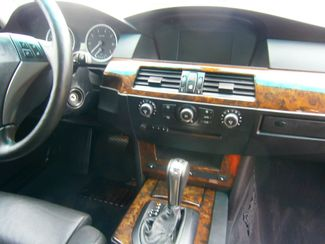 2005 BMW 545i Memphis, Tennessee 16