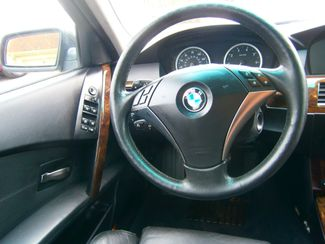 2005 BMW 545i Memphis, Tennessee 7