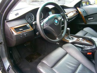 2005 BMW 545i Memphis, Tennessee 18