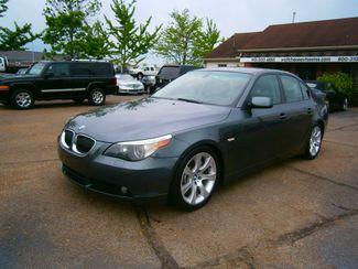 2005 BMW 545i Memphis, Tennessee 1