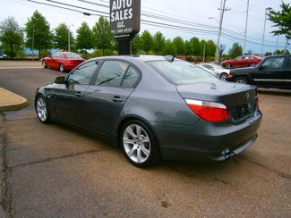 2005 BMW 545i Memphis, Tennessee 2